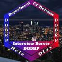 DODRP™ | Interview