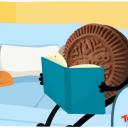 🍪Clube dos biscoitos #1k Icon