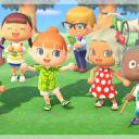 Animal Crossing RP