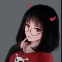 Anime/random talk