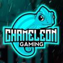 Chameleon Gaming