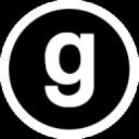 gmodaddons.com Discord Server