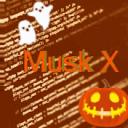 🎃 Musk X Scripts