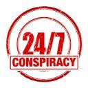 24/7 Conspiracy LIVE