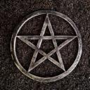 Wiccan Trust