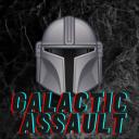 Galactic Assault
