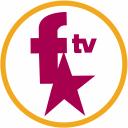 Filmmakers, Actors, and More! - Fylm TV