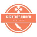 Curators United