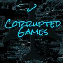 Corrupted Games!