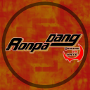 Ronpadang: Desire VS Hate