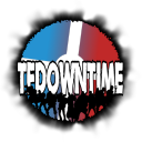 TFDowntime