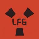 Rust LFG