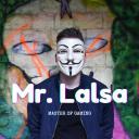Mr Lalsa Gaming 🎮