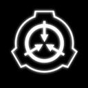 SCP Secret lab Info server