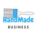 HandMade: Business