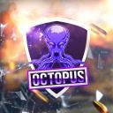 Octopus_Team