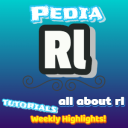 RLpedia community Icon