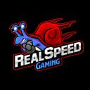 Real Speed Gaming