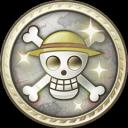 New World of One Piece