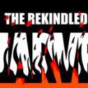 Marvel: The Rekindled