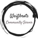 Weißbrot Community Server