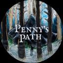 Penny's Path