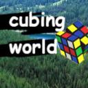 Cubing World