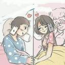 E dating server :)