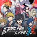 Darling in the Franxx RP