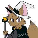 The Hat Cat Imperium