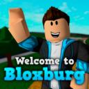 Welcome to Bloxburg Wiki