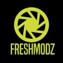 Freshmodz // GTA V Boosting // UA's and more!