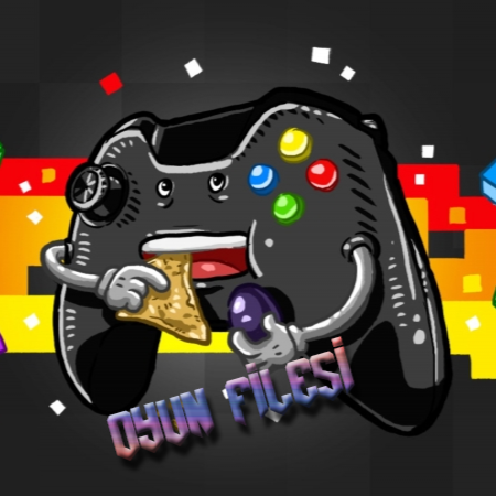 Oyun Filesi \YOUTUBE/'s Icon