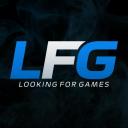 BRL LFG - XBOX, PC, PS