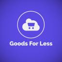 Goods4Less │Official Server