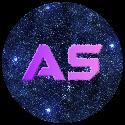 2 Invites = AlphaStar