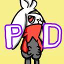포덕들의 게임토킹하는 서버 [PD서버]