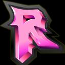 regood Logo