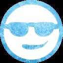 TheChillZoneServer Logo