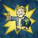 Fallout: A United Wasteland