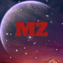 moonz clan official Icon