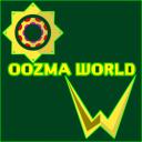 The Oozma World - 1.7