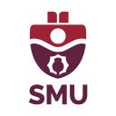 smudent Logo