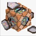 Minecraft Technology