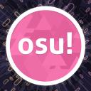 Slushie's server
