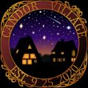 Candor Village