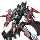 ML Phantom Corp