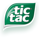 Icon of Tic Tacs