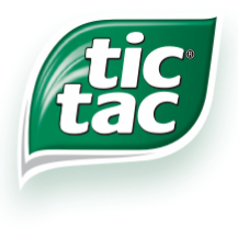 Tic Tacs's Icon