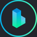 Levely Support Server's Icon